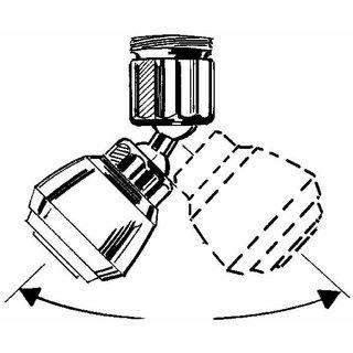 wasserfix adapter