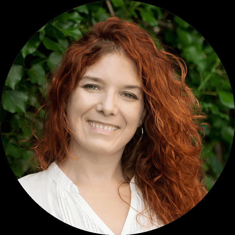 Miriam Sommer ejer af FRISKE SPIRER