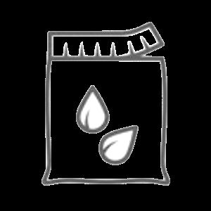 ikon 2
